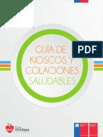 GUIA DE KIOSCOS SALUDABLES (2).pdf