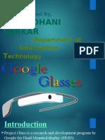 googleglassfinal-131220230904-phpapp01.pptx