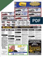 Sep06i.pdf