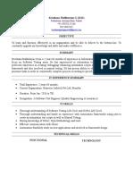 Krushana Mallikarjun G -Selenium Automation Tester-000001 (2)
