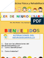 charla de neurodesarrollo.pptx