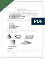 Atividades de Fixac3a7c3a3o (1)