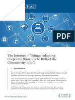 IoT White Paper Final FR 1