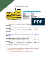 AVANZADO COMBO DESTRUCTOR DE GRASA.docx