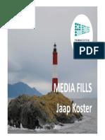 b2 13 Media Fills