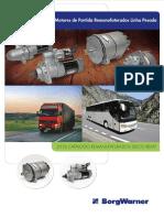 CatalogoReman2016.pdf