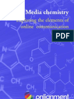 EBOOK_Media Chemistry_Exploring the Elements of Online Communication_Onlignment_20pgs