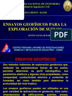 ENSAYOS_GEOFISICOS_PARA_LA_EXPLORACION_D y ASTM-D5777.pdf