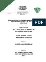 Memoria Experiencia Profesional Original 8MZO2015 [Unlocked by Www.freemypdf.com] - Copia