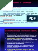 05 Microorganismos Animales Controlados (1)