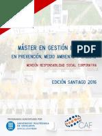 Máster_Gestión Integrada_2016.pdf