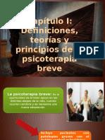 Capítulo I psicoterapiia individual.pptx