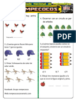 OLIMPIADA PUNO-JULIA II.pdf
