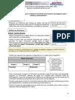 4 Personal Social (3).pdf