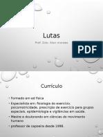 Lutas-2