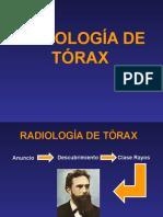 07-radiologiatorax (1)