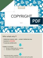 1.Copyright IGZ Tut 1 2014