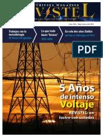 Revis Tel Julio 2016