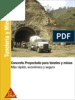 Brochure Mineria OK Preview