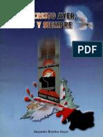 ABG-Solo_Cristo_ayer_hoy_siempre.pdf