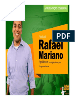 Proposta Comercial Rafael Mariano UNINCOR - MG Agosto 2015-2.pdf