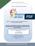 Ministerio de salud.doc