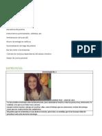 FASE 1 PROYECTO.pdf