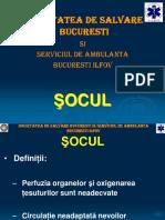 6. Socul