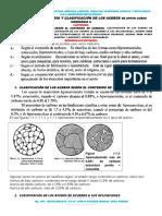 02 Estudio y Clasificacion de Los Aceros