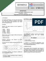 Matemtica Funes Aula1 140215152203 Phpapp01