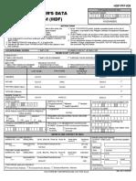 PAG-IBIG MDF.pdf