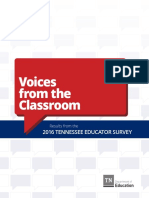 2016 Educator Survey Report.pdf