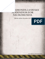Inquisimunda Rules v2