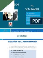 92443568-EL-PROCESO-ADMINISTRATIVO-Y-SU-APLICACION-EN-LAS-LABORES-DE-SECRETARIADO-GERENCIAL.pdf
