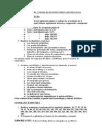 Tareas Verano Asl Prc y Com. y Soc. Fpb