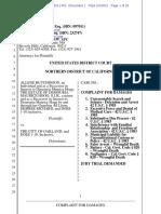 HOGG_complaint_Hutchinson.pdf