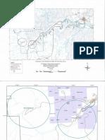 BC Hydro Fracking Radius Images Select FOI
