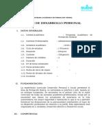 SILABO_DESARROLLO_PERSONAL_ING_CIVIL.doc