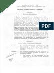 ReglamentoManejoEconomicoALT.pdf