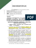 Proyecto Geriatrico Funerario (3) (1)