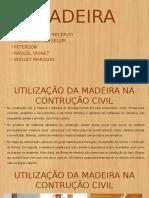 MADEIRA.pptx