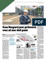 Gas en el sur.pdf