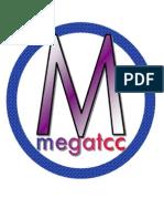MTCC - Portifólio de Serviços - Texto Livre