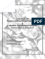 case-study-on-finance-and-accounts-at-columbia-asia-referral--4553.pdf