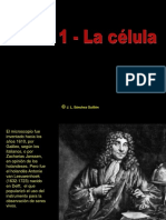 CTA4-U2-S01-Anexo 05 teoriacelularpdf.pdf