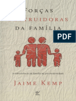 forasdestruidorasdafamilia-jaimekemp-150625133205-lva1-app6891.pdf