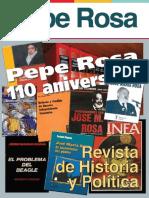 Revista Digital Pepe Rosa Nro Especial