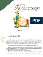treinamentooperadorbetoneira-130801193344-phpapp01