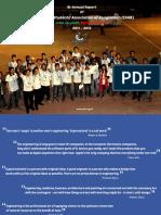 ESAB Annual Report 2013 Final Lite
