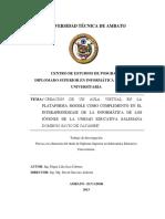 Dip.Inf.1774.pdf